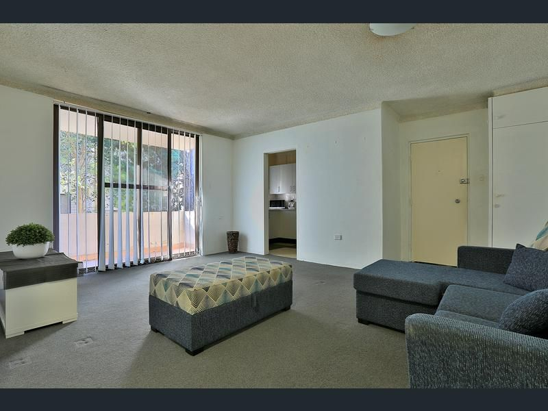15/145 Chapel Road, Bankstown NSW 2200, Image 1
