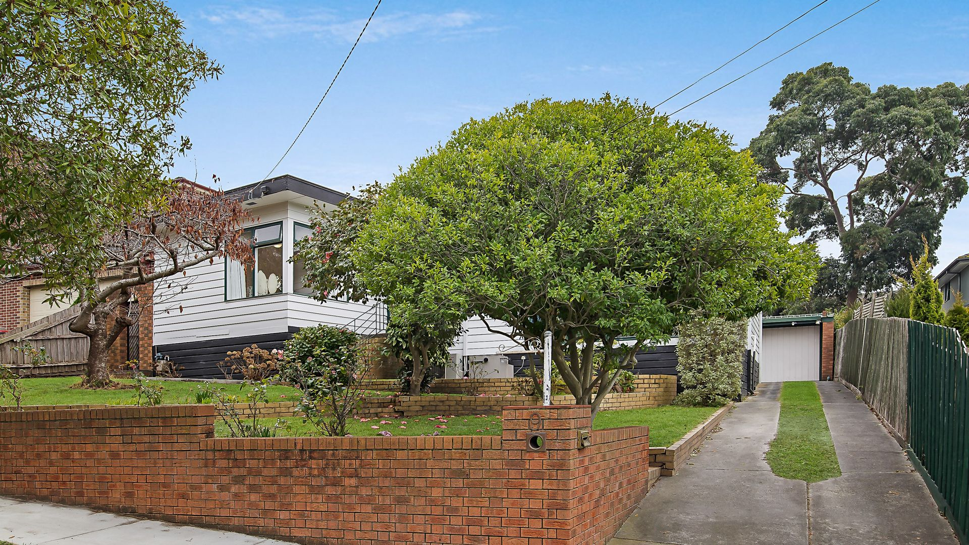 9 Armstrong Street, Mount Waverley VIC 3149, Image 10