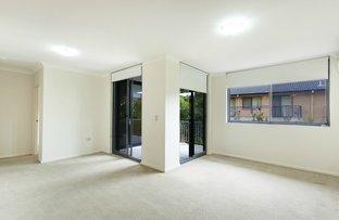 34/31 Third Avenue, Blacktown NSW 2148