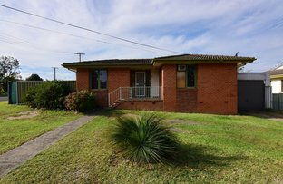 Picture of 12 Alfred Street, Bomaderry NSW 2541