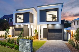 Picture of 9A Vista Street, Caringbah South NSW 2229
