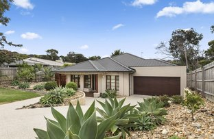 Picture of 20 Cambridge Wynd, Sorrento VIC 3943