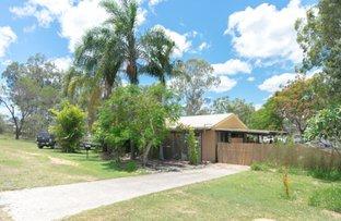46 Windle Road, Brassall QLD 4305