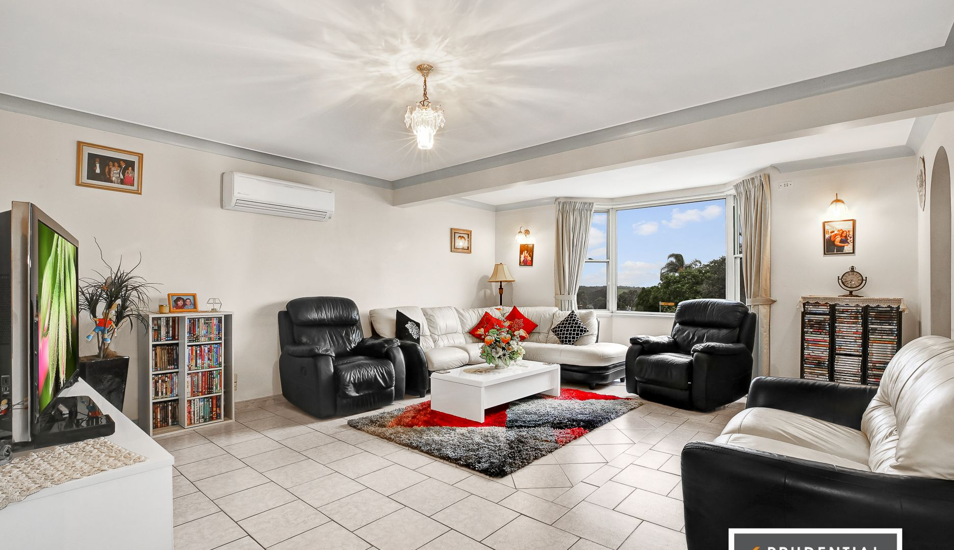 46 Sopwith Avenue, Raby NSW 2566, Image 1