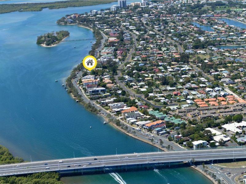 131-135 Bradman Avenue, Maroochydore QLD 4558, Image 0