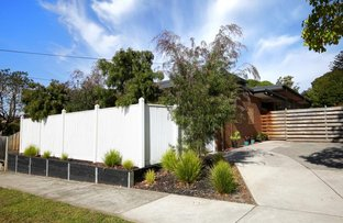 Picture of 16 South Valley Road, Highton VIC 3216