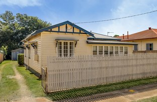 Picture of 49 Grenier Street, Toowoomba QLD 4350