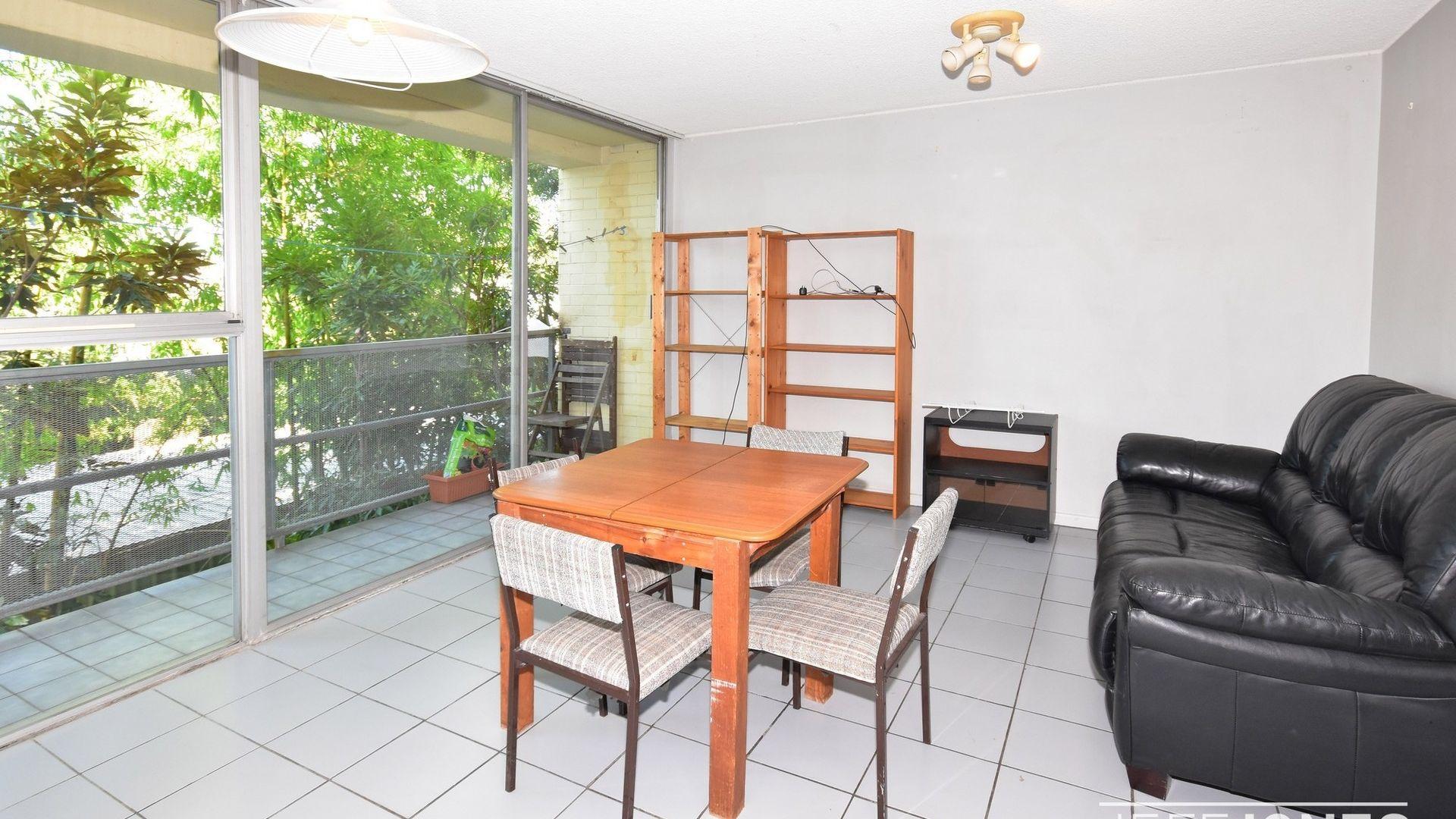 2/370 Montague Road, West End QLD 4101, Image 2