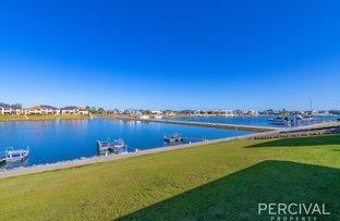 Picture of 11 Harbourside Crescent, Port Macquarie NSW 2444