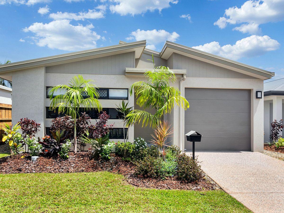 Lot 610 Ainslie Place, Smithfield QLD 4878, Image 0