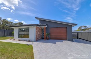 Picture of 16 Lockwood  Street, Shearwater TAS 7307