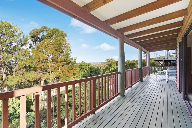 Picture of 72 Doubleview  Drive, ELANORA QLD 4221