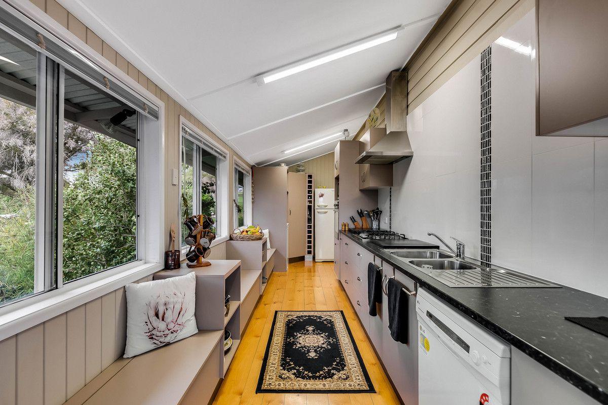 98 Moar Road, Pilton QLD 4361, Image 2