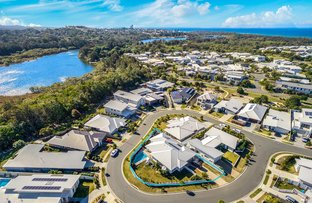 Picture of 4 Bronte Place, Kingscliff NSW 2487