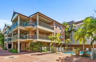 Picture of 12/129 Terralong Street, Kiama NSW 2533