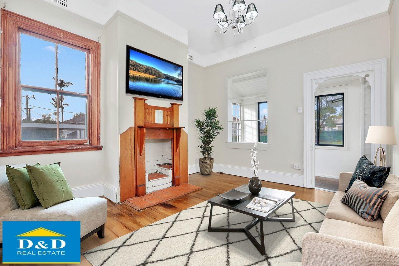 58 Pitt Street, Parramatta NSW 2150, Image 2