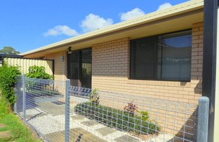 Picture of Unit 2/21 Steven St, Redcliffe QLD 4020