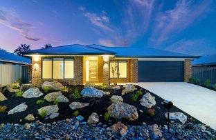 747 Union Road, Albury NSW 2640