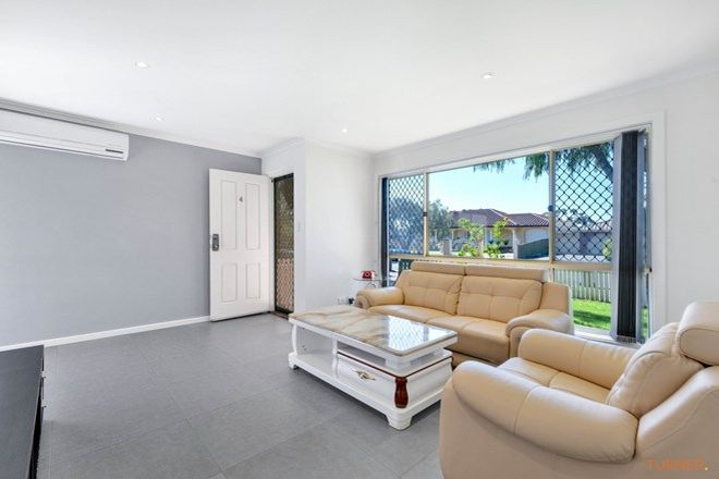 Picture of 4/64 Reservoir Road, PARADISE SA 5075