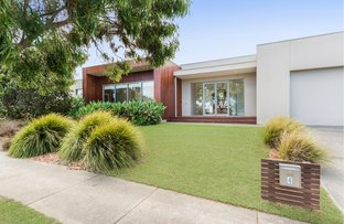 Picture of 4 Fathom Drive, Torquay VIC 3228