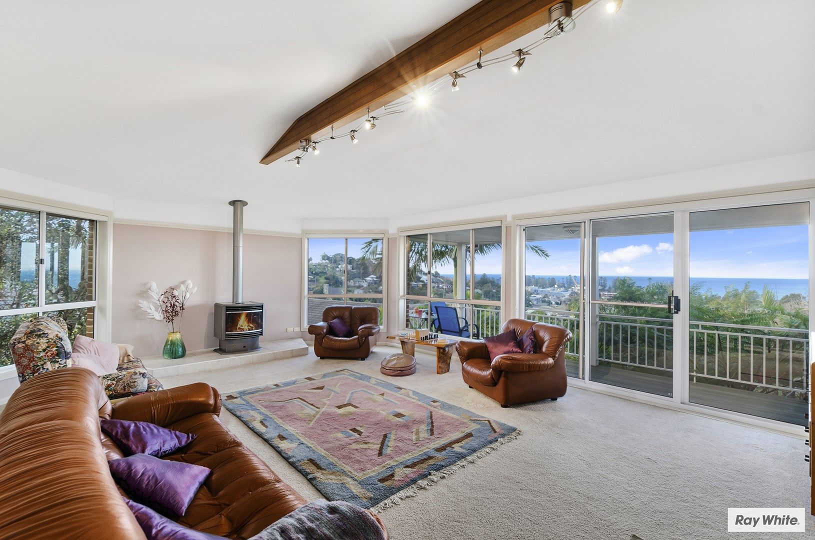 19 Isabella Place, Kiama NSW 2533, Image 2