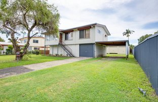 Picture of 4 Telina Drive, Beaconsfield QLD 4740