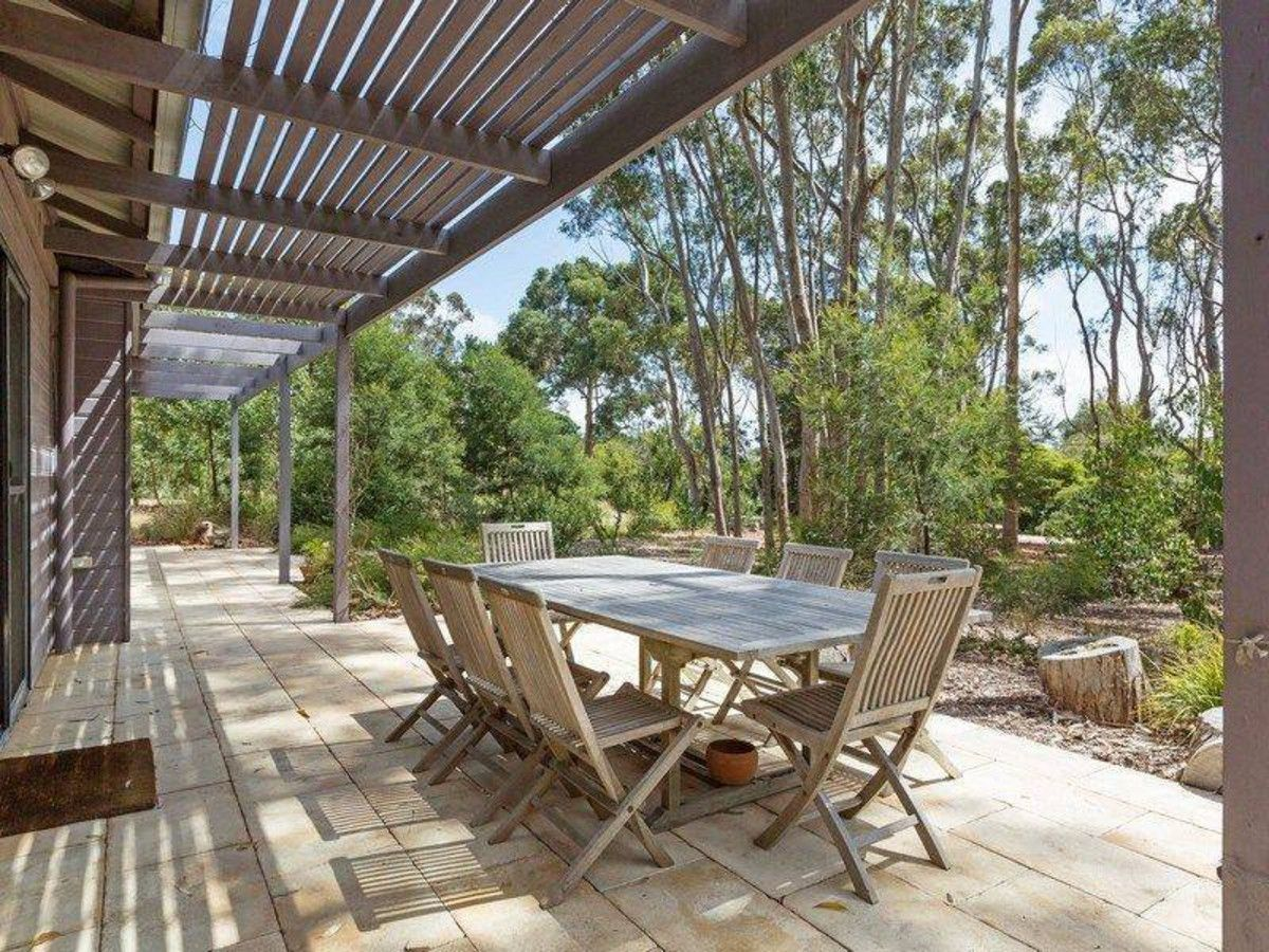 17 Bonview Avenue, Somers VIC 3927, Image 0