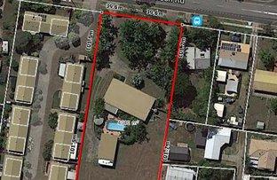 29 Monash Road, Loganlea QLD 4131