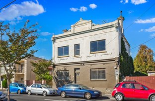Picture of 22 Park Street, Abbotsford VIC 3067