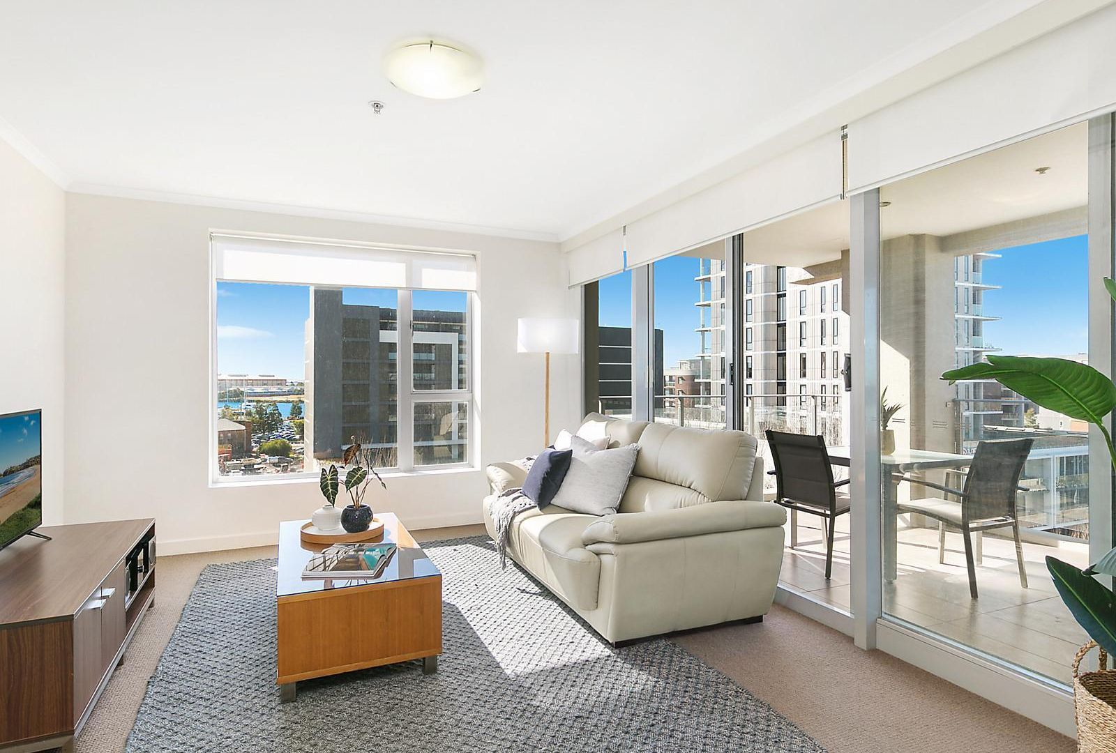 51/741 Hunter Street, Newcastle NSW 2300, Image 1