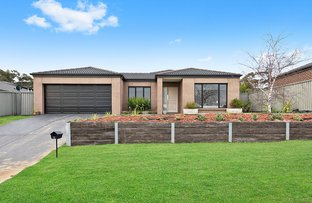 Picture of 2 Avenwood Close, Canadian VIC 3350