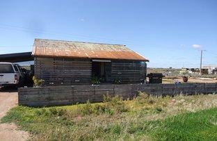 Picture of 35 Steam Train Road, Port Pirie SA 5540