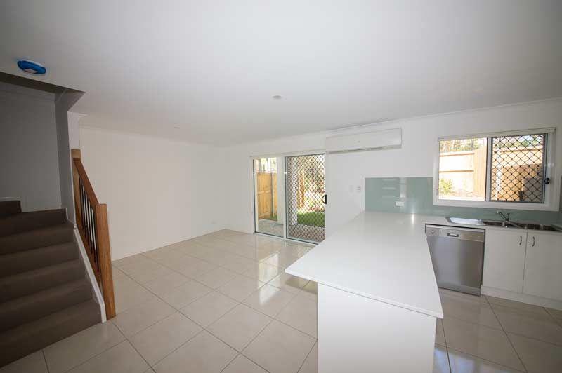1 1 McKenzie Road, Mango Hill QLD 4509, Image 1