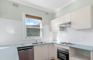 Picture of 277 Maitland Road, Mayfield NSW 2304