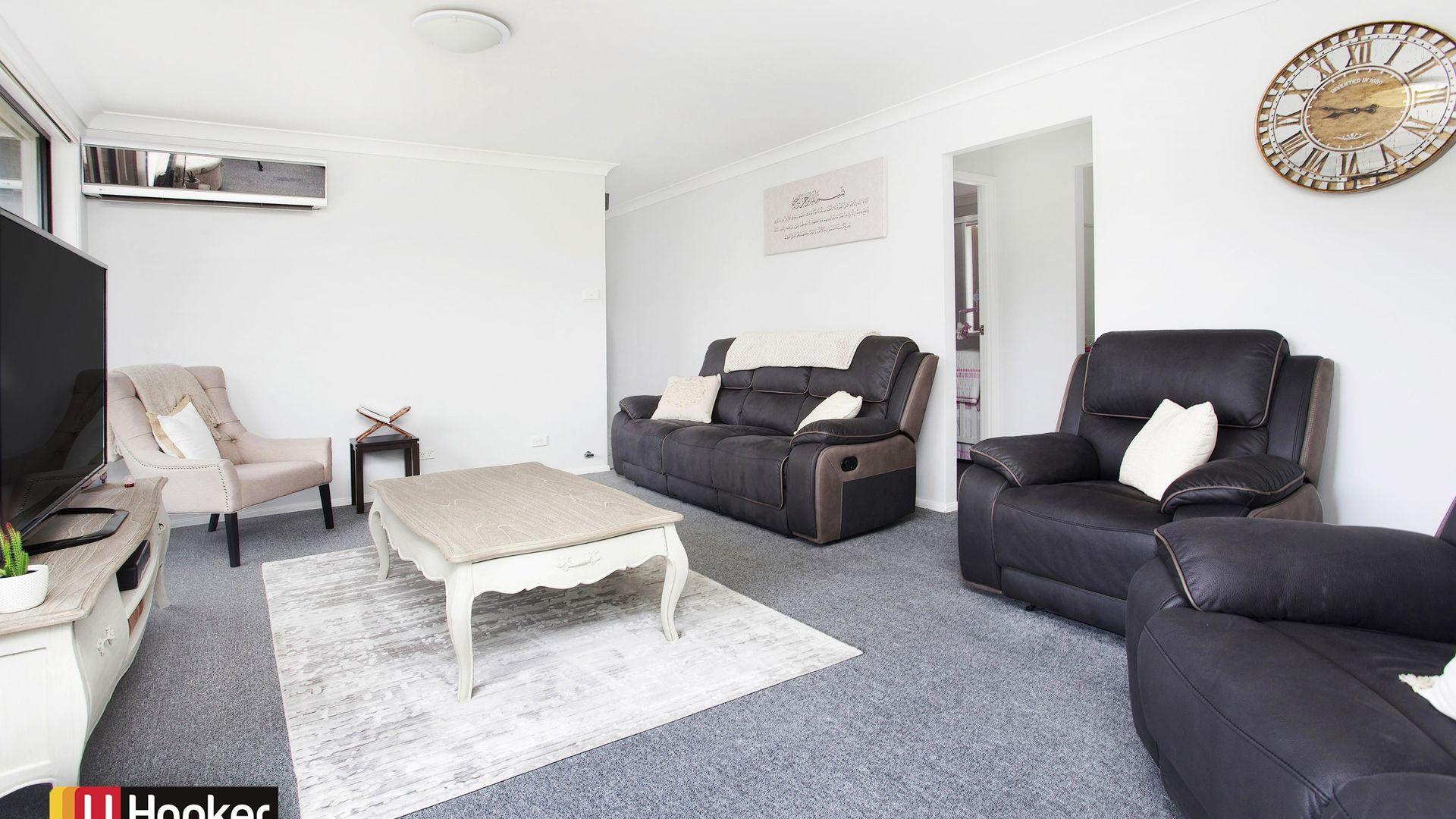 18B Fifth Avenue, Port Kembla NSW 2505, Image 2