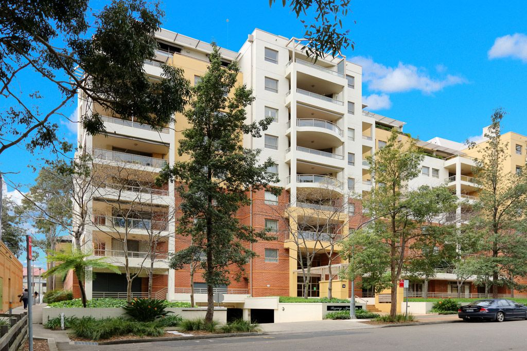 502/38 Victoria Street, Epping NSW 2121, Image 1