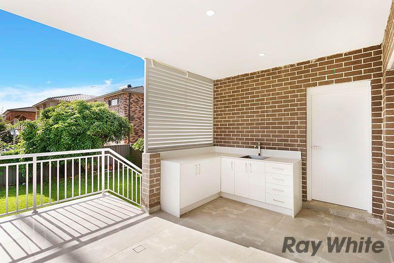 100 Patrick street, Hurstville NSW 2220, Image 1