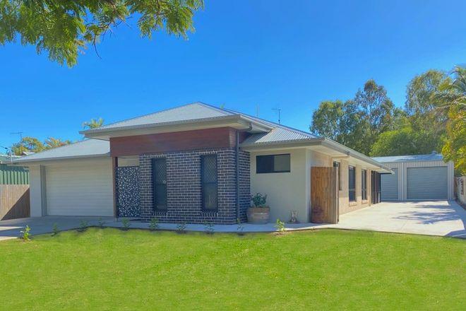 Picture of 243 Oregan Creek Road, TOOGOOM QLD 4655