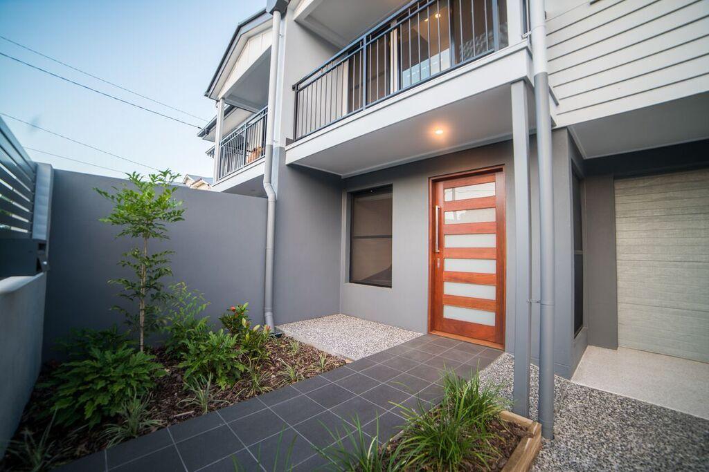 5 Travill Street, Newmarket QLD 4051, Image 0