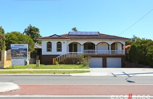 Picture of 25 Liege Street, Woodlands WA 6018