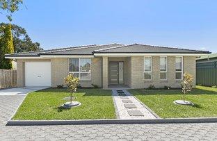 27B Fairlands Rd, Mallabula NSW 2319