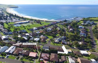 Picture of 28 Armstrong Avenue, Gerringong NSW 2534