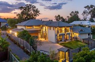 35 Edenbrooke Drive, Sinnamon Park QLD 4073