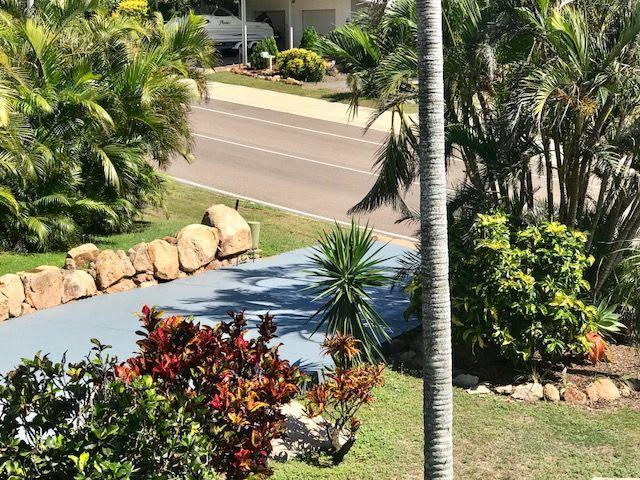 25 Rose Bay Road, Bowen QLD 4805, Image 2