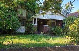 Picture of 35 Loftus Crescent, Homebush NSW 2140