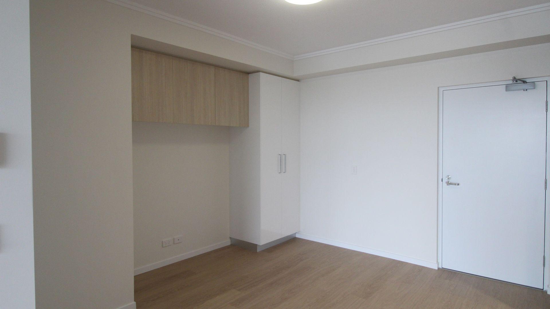 137/25 Parnell Blvd, Robina QLD 4226, Image 1