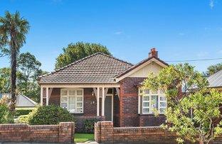 Picture of 28 Batemans Road, Gladesville NSW 2111