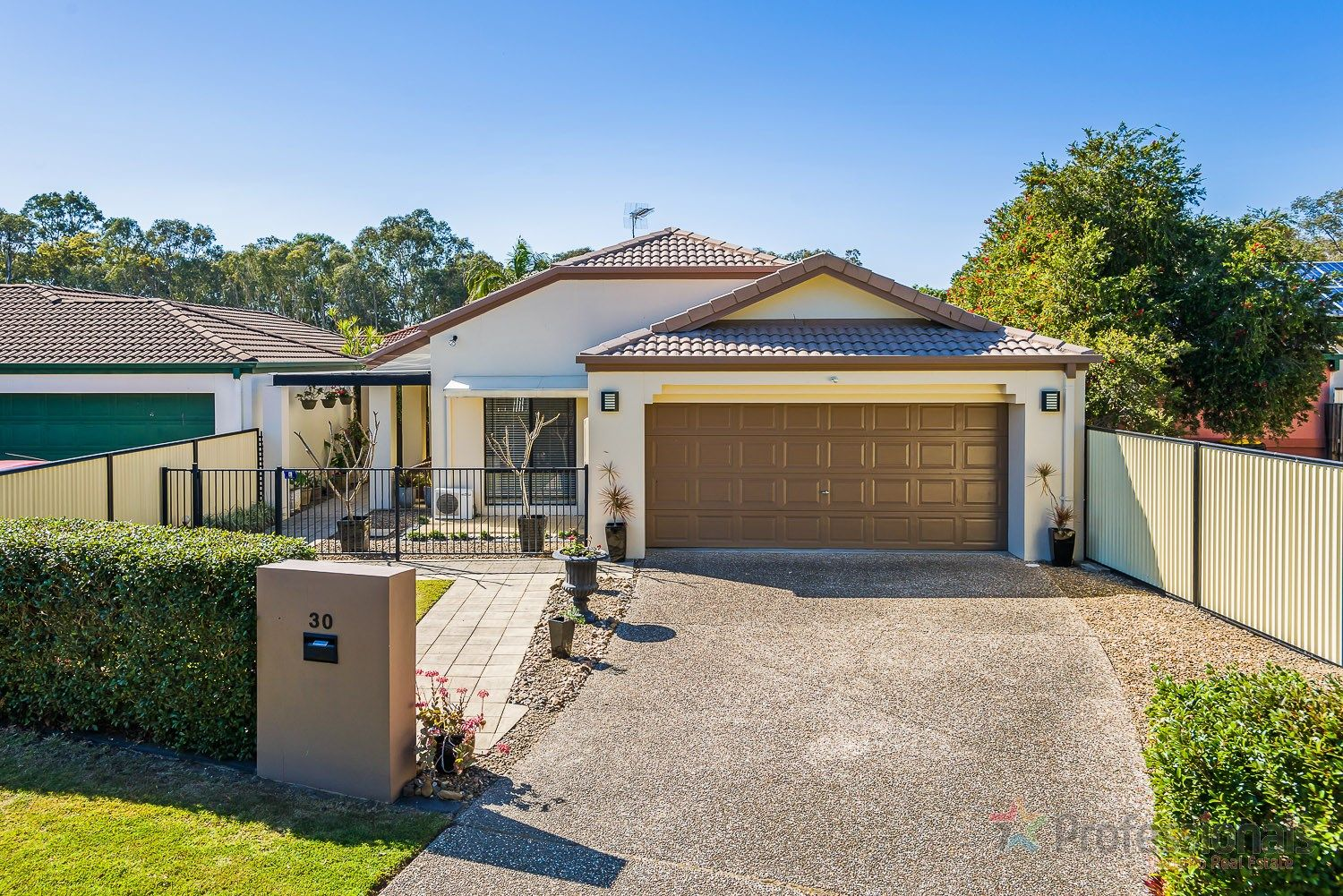 30 Myola Court, Coombabah QLD 4216, Image 0