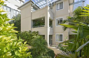 Picture of 4/114-116 Brook Street, Coogee NSW 2034