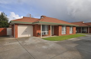 Picture of 1/441 Romani Drive, Lavington NSW 2641